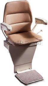 stannah stairlifts Stannah 300 Wiring Diagram Stannah 300 Wiring Diagram #26 stannah model 300 wiring diagram