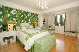 40 Chic And Serene Green Bedroom Ideas Amazing Themes For Bedrooms Property
