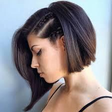 تسريحات الشعر القصير للحفلات قصات مميزة للمناسبات اجمل الصور