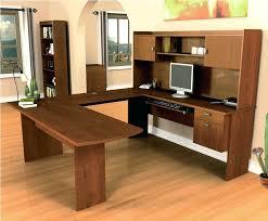 desk image of u shaped office desk plans u shaped office desk plans u shaped