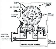 wiring diagram for light timer wiring image wiring wiring diagram for switch timer the wiring diagram on wiring diagram for light timer