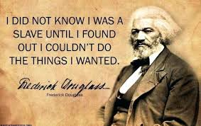 Narrative Of The Life Of Frederick Douglass Quotes Inspiration Narrative Of The Life Of Frederick Douglass Quotes Religious Slavery