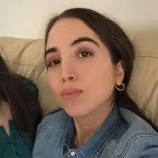 Elizabeth Arechiga (@elyarechiga)   Twitter