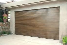 modern metal garage door. Modern Steel Garage Doors Inspiration Of Wood With Decoration Metal Door . N