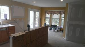 Kitchen Remodeling Projects Kitchen Remodeling Projects Lebanon Cincinnati Ohio J