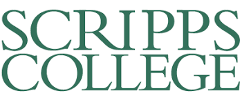 Scripps College · GiveCampus