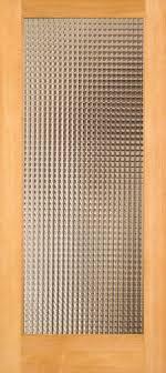 glass door texture. Simpson Door 1501 With CrossReed Glass Texture