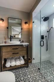 Bathroom Decoration Ideas Fascinating Modern Half Bathroom Modren Bathroom Half Bathroom Designs