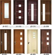 bedroom door designs pictures. Simple Designs Image Result For Toilet Door Design On Bedroom Door Designs Pictures R