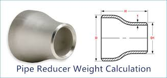 Ss Elbow Weight Chart Pipe Reducer Weight Calculation Supplier Of Quality Pipe