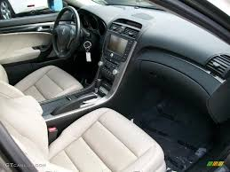 acura tlx 2008 interior. taupeebony interior i wanted a tls with ebonysilver but none were available during my search for car last year iu0027m not complaining acura tlx 2008 e
