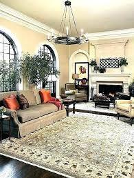 modern living room rug ideas dining room carpet dining room area rugs modern living room rugs