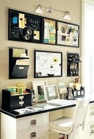 organizing ideas for office. Top Tricks And Projects To Organize Your Office Amazing Cheap Organization Ideas Clever Organisation . Organizing For M