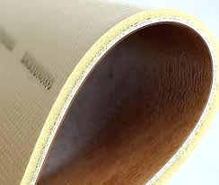 non slip sheet floor vinyl commercial flooring roll india