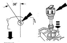 wiring diagram 2004 ford ranger 2 3l 2004 ford ranger 4 0 wiring 2004 ford ranger 4 0 wiring diagram wiring diagram 2000 ford