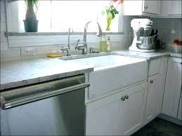 carrera marble countertop cost bitfeesinfo carrera marble countertops cost average cost of carrara marble countertops per