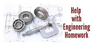 help engineering homework and assignment about our engineering services