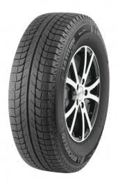 <b>Michelin LATITUDE X</b>-<b>ICE</b> XI2 <b>шины</b> | Jaunasriepas.lv