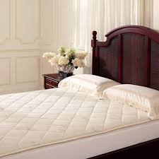couch bed for teens. Attractive Storage Beds In Bed Set Kids For And Girls Bunk Bedswith Couch Teens