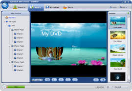 How To Convert Burn Movie From Torrents To Dvd To Play On
