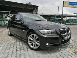 bmw 2012 black. 2012 bmw 320i executive sedan bmw black carlistmy