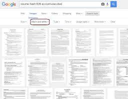 Large Free Resume Database Hidden In Plain Sight Recruitingblogs