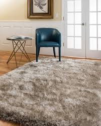 shag rugs. Exellent Shag Material Polyester Pattern Solid Color Array BrownBrown  2635  Color Brown Image Alt Text Atlas Shag Rug Price Array  Price 1690034500  Throughout Rugs E