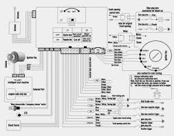 avital 5305l jeep wrangler wire diagram wiring diagrams for dummies • viper remote starter wiring diagram just another wiring diagram blog u2022 rh aesar store jeep wrangler trailer wiring diagram 99 jeep wrangler wiring