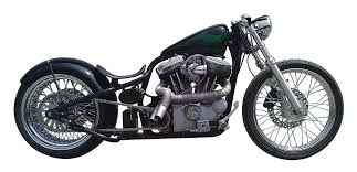 chris loudon twisted choppers