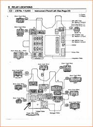 1998 toyota camry wiring schematic wiring diagrams best 86 toyota camry wiring schematic data wiring diagram blog 1998 volvo v70 wiring schematic 1998 toyota camry wiring schematic