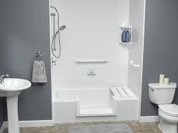 japanese bathtubs small spaces idea amusing deep for bathrooms bathtub shower combo narrow bathroom