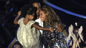 said being a mom is her greatest accomplishment beyonceacute said being a mom is her greatest accomplishment