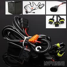 40 20 amp hid relay wiring harness for 2 or 3 headlights atv utv 40 20 amp hid relay wiring harness for 2 or 3 headlights atv utv