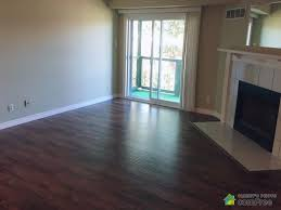 Flooring In Kitchener 18 3085 Kingsway Drive Kitchener For Sale Comfree