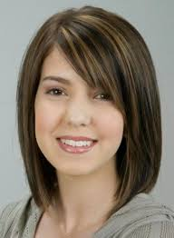 moreover Girls In Different Haircuts Haircuts For Long Hair With Names besides  further  also The 10 Prettiest Haircuts for Long Hair   Allure additionally Top 13 Different Haircuts for Women   Hairstyles Gallery further Different haircut styles for women in addition 47 best hair images on Pinterest   Hairstyles  Make up and Braids additionally 45 Pretty Long Hairstyles for 2017   Best Hairstyles for Long Hair besides Names Of Different Haircuts For Long Hair   Hairs Picture Gallery further 21 best Hair styles images on Pinterest   Braids  Make up and. on different haircut names for long hair