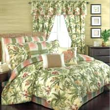 waverly bedding discontinued waverly bedding collections