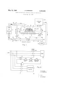 220v day night switch wiring diagram wiring diagrams collection ac wiring diagram pictures wire images