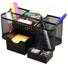 office paper holders. Idea Office Supplies. Full Size Of Black Steel Desk Organizer Set For Table Paper Holders 8