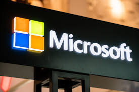 Microsoft Architecture Design Session Microsoft Launched Endpoint Manager To Modernize Device