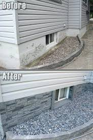 best paint for exterior concrete walls brilliant painting exterior concrete foundation walls 1 best home images on repair type of paint for exterior
