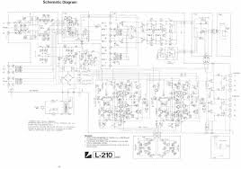 Luxman wiring diagram gold electrical plug wiring diagram luxman audio products click here to see the