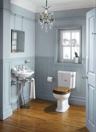 Chandeliers In A Grey Bathroom Google Search Attic Bathroom