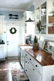 English Country Kitchen Design Unique Country Kitchen Designs Layouts Kitchendubaitk