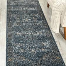 kathy ireland shaw rugs navy area rug by home gallery kathy ireland home shaw rugs