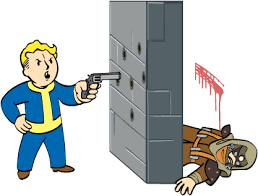 Fallout 4 Best Perks To Choose From With Your Skill Points