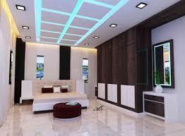 Image Cabin False Ceiling Design Zingyhomes False Ceiling Design Ideas False Ceiling Interior Designs
