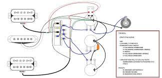 custom fender stratocaster hsh wiring help cool hsh wiring Wiring Diagram For Stratocaster gallery of custom fender stratocaster hsh wiring help cool hsh wiring diagram wiring diagram for stratocaster hss