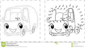 Funny Coloring Book Pictures L L L L L L L