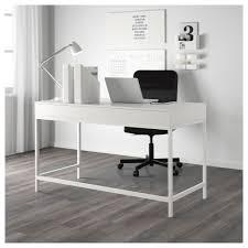 white office furniture ikea. White Office Furniture Ikea I
