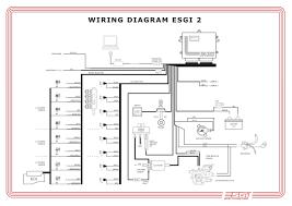 ve commodore wiring diagram diagram collections wiring diagram Vz Wiring Diagram Radio lpg wiring diagram diagram images wiring diagram lpg wiring diagram holden efcaviation lpg wiring diagram holden vz wiring diagram stereo